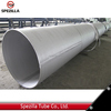 /product-gs/wholesale-304-304l316l-stainless-steel-pipe-with-high-quality-60318857129.html