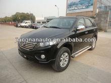 CHUNZHOU SUV(JNQ6460E1)
