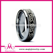 Custome male rings designs 2014 fashion men jewelry