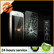 Manufacturer price!! tempered glass screen protector for asus zenfone 5