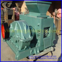 Made in China Hot Sale Wide Application Coal Dust Briquette Press