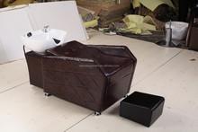 2015 Hot Salon Backwash Chair (HS602)