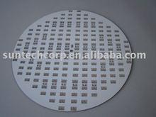 Ceramic PCB for LED
