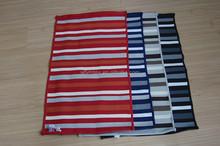 Rug fringe can customed hemp jute rug foldable waterproof picnic rug