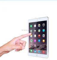 9H 0.1/0.115mm tempered Glass for ipad mini 4 Screen Protect Explosion Proof Clear Toughened Protective Film For mini 4