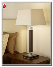 hottest sale new design famous table lamp popular in America and Europe