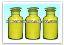 poly aluminium chloride(pac)30% with lowest price/ pac water treatment chemicals