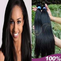 Best quality cheaper price distributors wanted, mona hair 7A grade unprocessed vrigin brazilian hair, brazilian hair in china