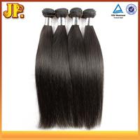 JP Hair 16 18 20 Inch Vigin Peruvian Straight Hair