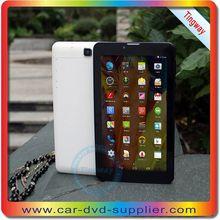 "ARM Cortex-A9 tablet 7"" 3g gps mini pc with 3G GPS WIFI Blutooth 7"""