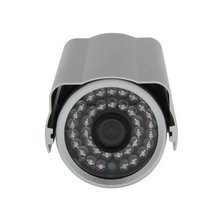 720P wifi IP Camera HD Plug and play H.264 P2P Megapixels Wireless Network camera with Night Vision