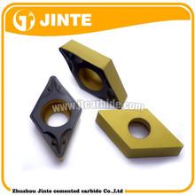 excellent working effectiveness tungsten carbide cutting indexable insert