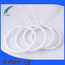 ccfl angel bright halo rings led ring light f o c u s 8 Bixenon for f -o -r- d angel eyes headlights