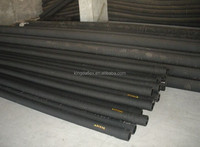 Suction and Delivery Rubber Corrugated Pipe