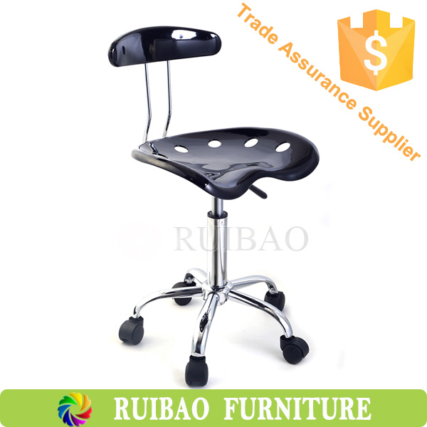 Plastic Swivel Cheap Used Bar Stools With Wheels Buy  : Plastic Swivel Cheap Used Bar Stools With from alibaba.com size 600 x 600 jpeg 94kB