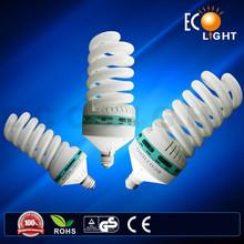 Popular selling incandescent bulb replacement ,energy saving product ,Hangzhou High quality 4u 9mm energy saving lamp save bulb