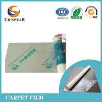 scratch car paint protection film