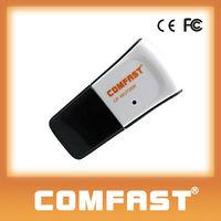 COMFAST CF-WU720N RTL8188EUS 150mbs Wifi Module Network Wireless Adapter