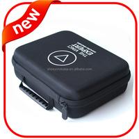 BC-48790 hotsales eva custom tool bag organizer