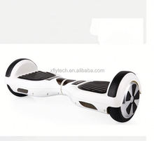 """electric motorcycle 6.5"""" wheels scooter electric scooter bicycle electric scooter"""