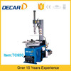 Tire repair equipment ,tire changing machine for sale