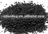 Used Tyres, Recycled Rubber Tires, SBR rubber granules -FN-D150345