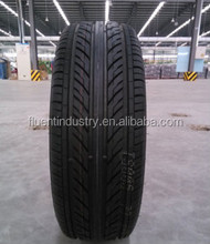 Chinese car tires 215/65R15 DOT GCC ECE EU LABEL good quality low price tyres
