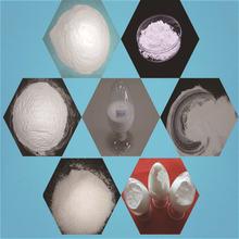 High purity chemicals aluminium fluoride made in china