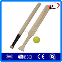 carbon fiber baseball bat with baseball caps bulk