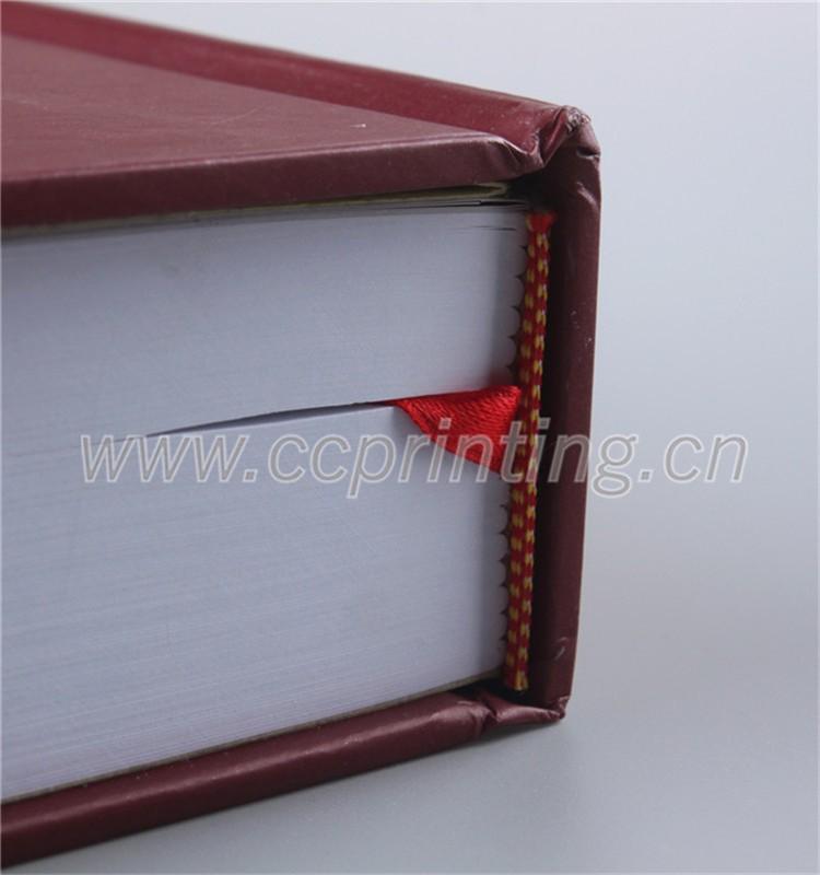 Hardcover Sewn Binding Book Printing (2).jpg