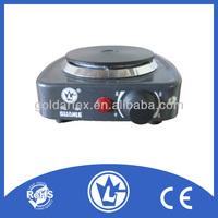 350w, Mini Electric Stove,Portable Stove,Coffee Warmer, Tea Warmer,Food Warmer,Tea Cup Warmer, Milk Warmer