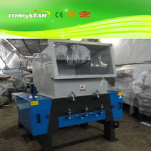 Durable top sell crushing machine for plastic toys