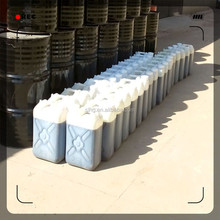Shijiazhuang Lowest price two components polyurethane adhesive