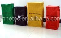 pigment concrete Asphalt color coating in Building coating red 4130