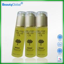 silky hair care oil brazilian keratin chocolate hair treatment cosmetics wholesale lots
