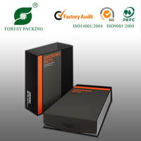 2014 NEWEST ECO-FRIENDLY WHOLESALE CARTON BOX ART DESIGN