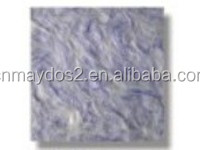 Manufacturer in China---Maydos Wall-Clothing Style Texture Paint(TP18)
