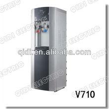 fría y caliente dispensador de agua enfriador de agua