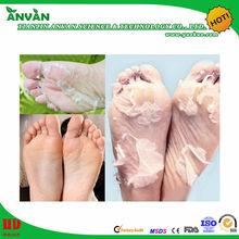 Original Factory Foot Healing Mask Intensive Foot Mask Foot Peeling Mask