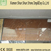 Natural Coral Red Import Granite/Marble Slab/Stairs tiles