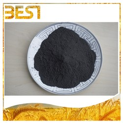 Best10T T/T national iron carbonyl iron powder