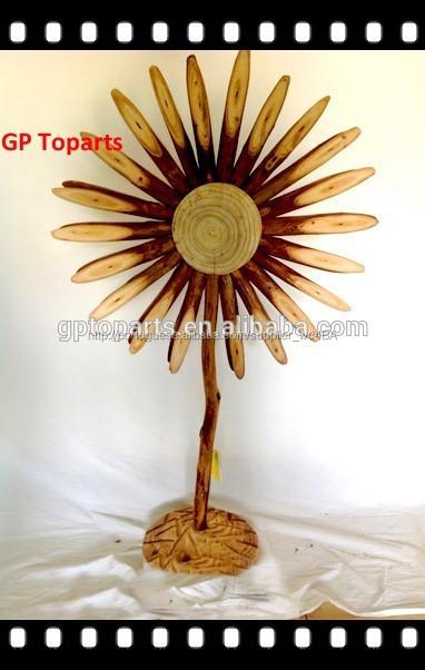 Adesivo De Borboleta Para Geladeira ~ Foto portuguese, galeria de fotos em Alibaba com, imagem portuguese
