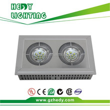140W IP67 Waterproof Led outdoor Basketball Court Lights