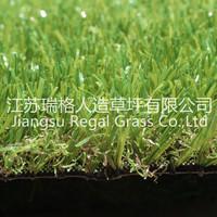 Indoor&outdoor decorative artificial grass