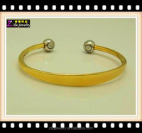 Wholesale high quality adjustable solid helping arthritis with magnets good price