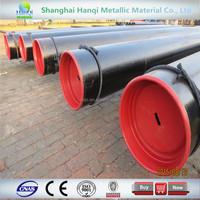 API 5L 24 inch drain steel pipe price per meter