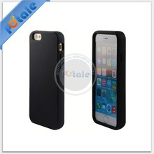cheap cell phone cover/mobile phone cover/silicone cover