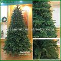 famoso de navidad de madera treein en china