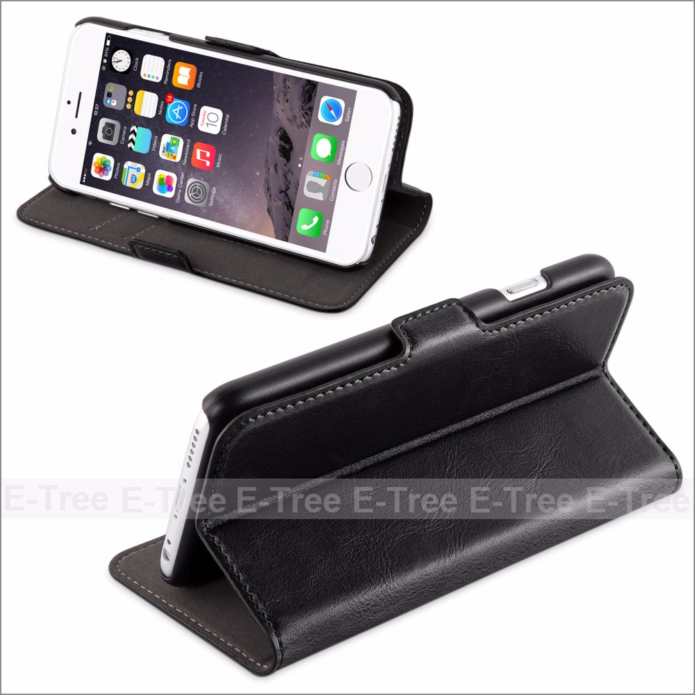 leather case for iphone 6 (5).jpg