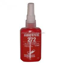 Loctit High pressure 620 601 648 640 680 460 638 Ultra fast curing structural adhesive strength metal glass plastic glue